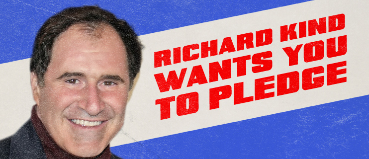 FeaturedImage_RICHARDKIND